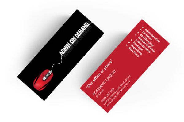 admin-on-demand-business-card20503E6D-E99F-4726-8816-2D53C9D46957.jpg