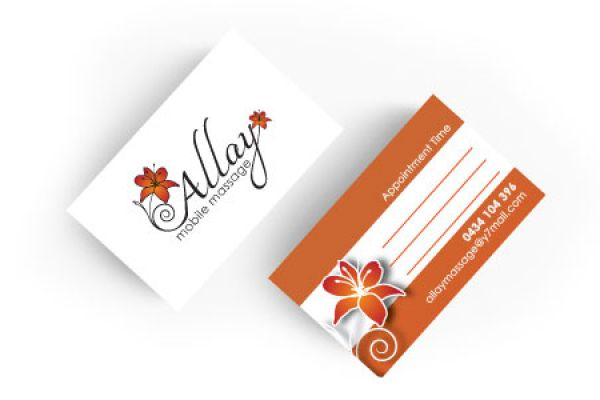 allay-mobile-massage-business-card81ED444B-1B0D-2975-AB69-05D40FDEA45C.jpg