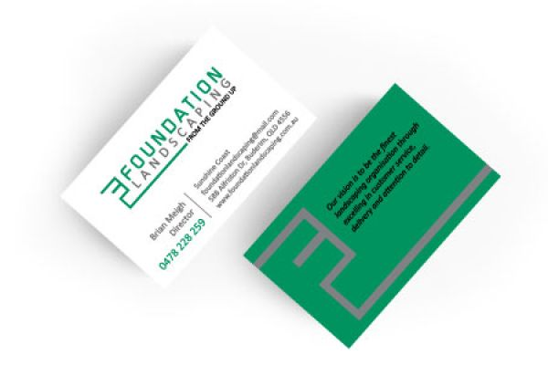 foundation-landscapes-business-card25C67AF7-88E3-51D0-3DDF-27C75F790F0F.jpg