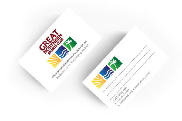 great-northern-sports-club-business-card6609925F-E8C9-CF9A-FB9C-0F4C662CCFE4.jpg