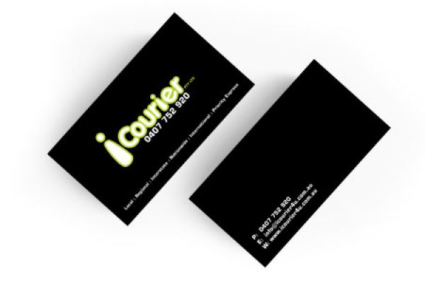 i-courier-business-card7BAF57CE-A0F1-7648-04A5-7C1925971AAC.jpg