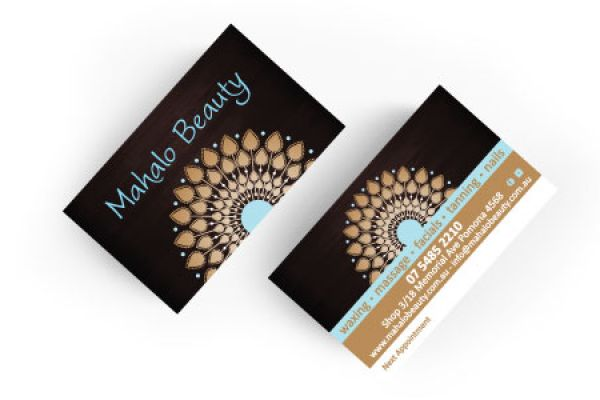 mahalo-beauty-business-card2284C569-EE46-0BC3-9AD3-14252FCB3622.jpg